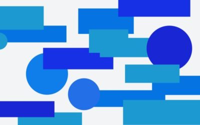 WordPress 5.4 Novedades – Nuevos bloques y mejoras